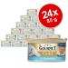 Purina Gold Pâté Recipes, 24 x 85g - Bárányhús és zöldbab