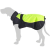 Zooplus Illume Nite Neon fényvisszaverő kutyakabát - kb. 30 cm háthossz