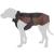 Zooplus Grizzly II kutyakabát - kb. 30 cm háthossz
