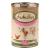 MATINA Junior csirke- és borjúhúsos - 6 x 800 g