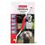 Beaphar Dog-A-Dent fogkefe - 1 darab