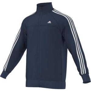 Adidas ESS 3S LiSw TT