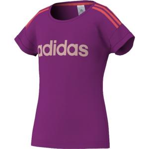 Adidas YG R Tee