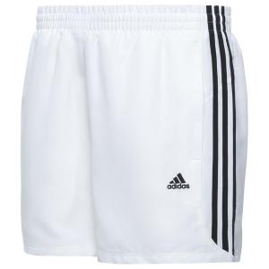 Adidas ESS 3S Chelsea