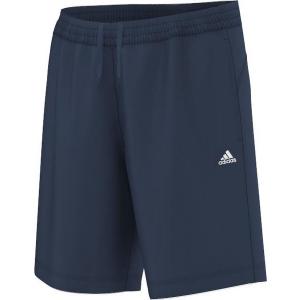 Adidas ESS HSJ Short