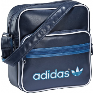 Adidas AC SIR BAG A