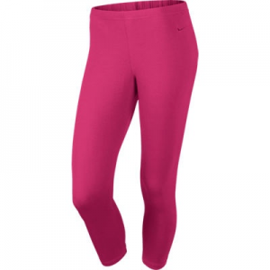 Nike CLUB LEGGING
