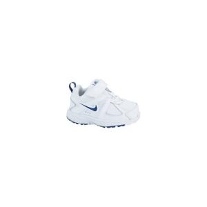 Nike DART 9 (TDV)
