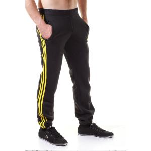 Adidas SPO FLEECE PANT