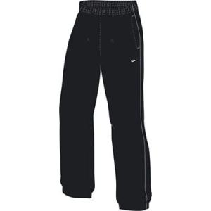 Nike REGIONAL CL JERSEY CUFFED PANT