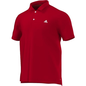 Adidas ESS Polo