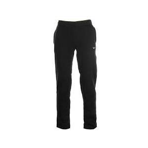 Nike CLUB OH PANT-SWOOSH
