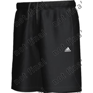 Adidas ESS Woven Short
