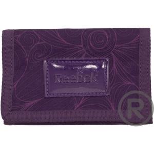 Reebok Lg wallet