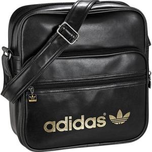 Adidas ac sir bag