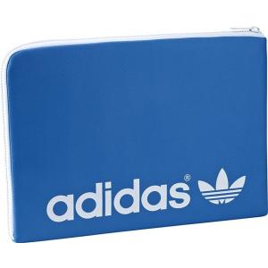 Adidas LAPTOP SL BASIC