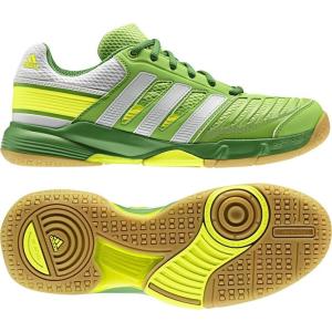 Adidas Court Stabil 10.1 W