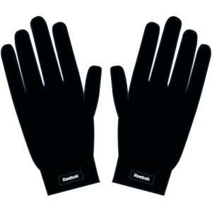 Reebok Se logo glove