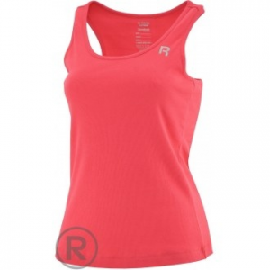 Reebok CR DROP R TANK