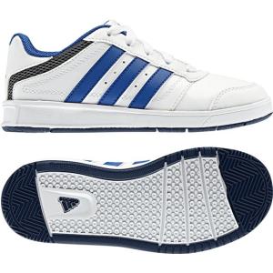 Adidas LK Trainer 5 K