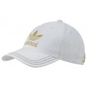 Adidas AC CLASSIC CAP