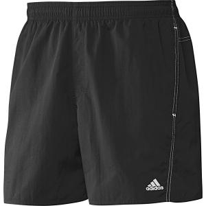 Adidas basic short