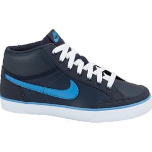 Nike CAPRI 3 MID LTR (GS)