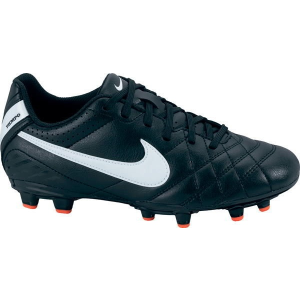 Nike JR TIEMPO NATURAL IV FG