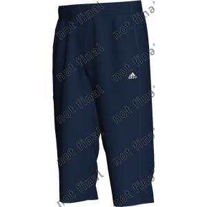 Adidas ESS 3/4 Pant