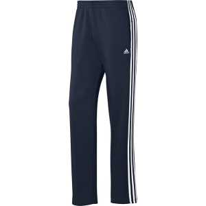 Adidas ESS 3S LISWPTOH