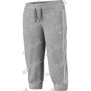 Adidas ESS 3S 3/4 PANT