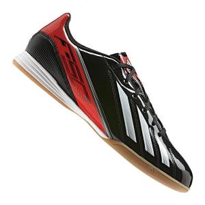 Adidas F10 IN