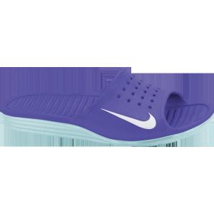 Nike Wmns solarsoft slide