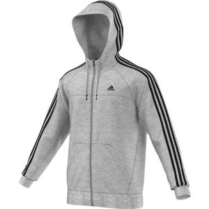 Adidas Kapucnis pulover
