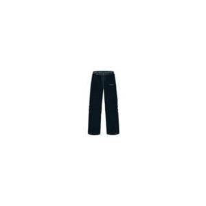 Reebok Core Pant OH