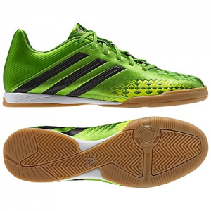 Adidas P Absolado LZ IN