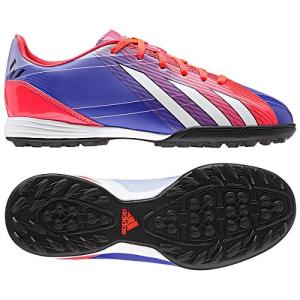 Adidas F10 TRX TF J