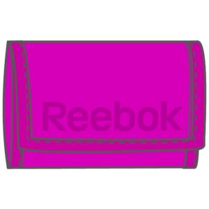 Reebok LE Wallet