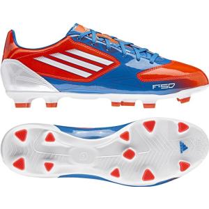Adidas F10 TRX FG
