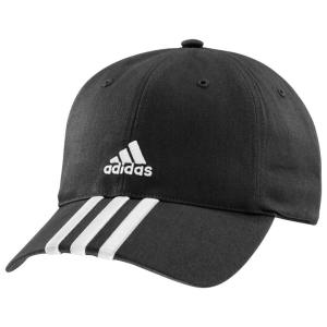 Adidas Ess 3s cap
