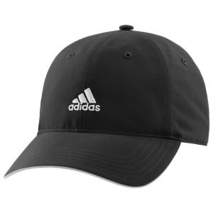 Adidas Ess corp cap