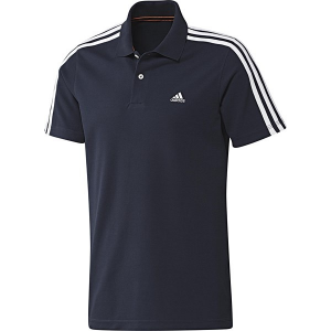Adidas ESS 3S Polo