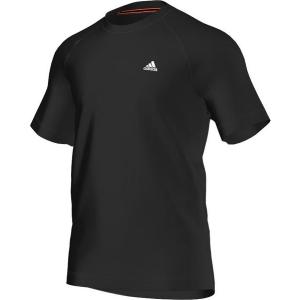 Adidas Ess crew tee