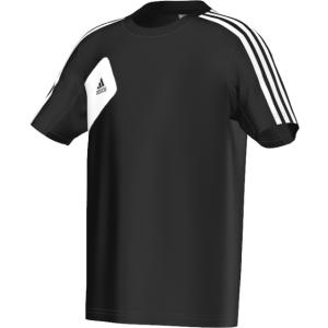 Adidas CON12 TEE Y