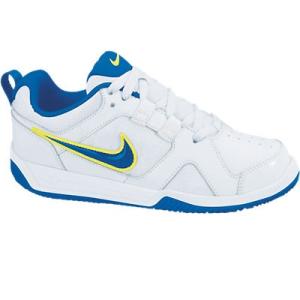 Nike LYKIN 11 (GS)