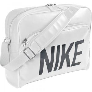 Nike Laptoptaska