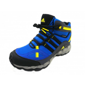 Adidas AX 1 MID CP K