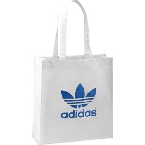 Adidas AC TREFOIL SHOP
