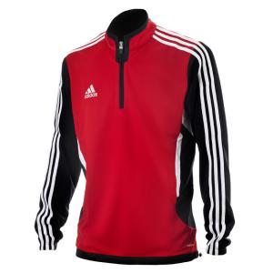Adidas TIRO11 TRG TOP