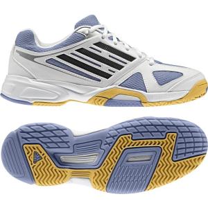 Adidas Opticourt Ligra 2 W